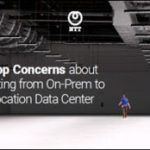 Analyzing Key Concerns for Businesses Migrating Their Data Operations to Colocation Facilities 7