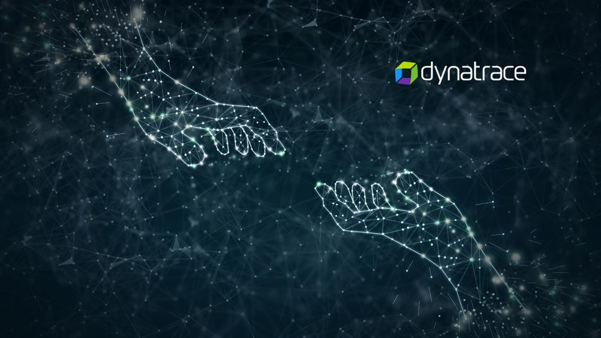 Dynatrace Expands Strategic Collaboration With Microsoft