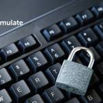 Over 50% Increase of Unique Cyber Threats in the Wild in 2020, Cymulate's Continuous Security Testing Report Reveals 8