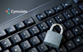 Over 50% Increase of Unique Cyber Threats in the Wild in 2020, Cymulate's Continuous Security Testing Report Reveals 2