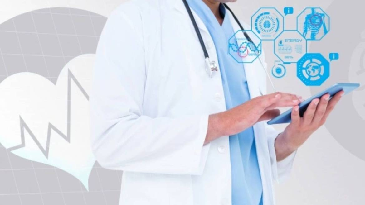 PatientBond Launches its Insights Accelerator Solution to Amplify Healthcare