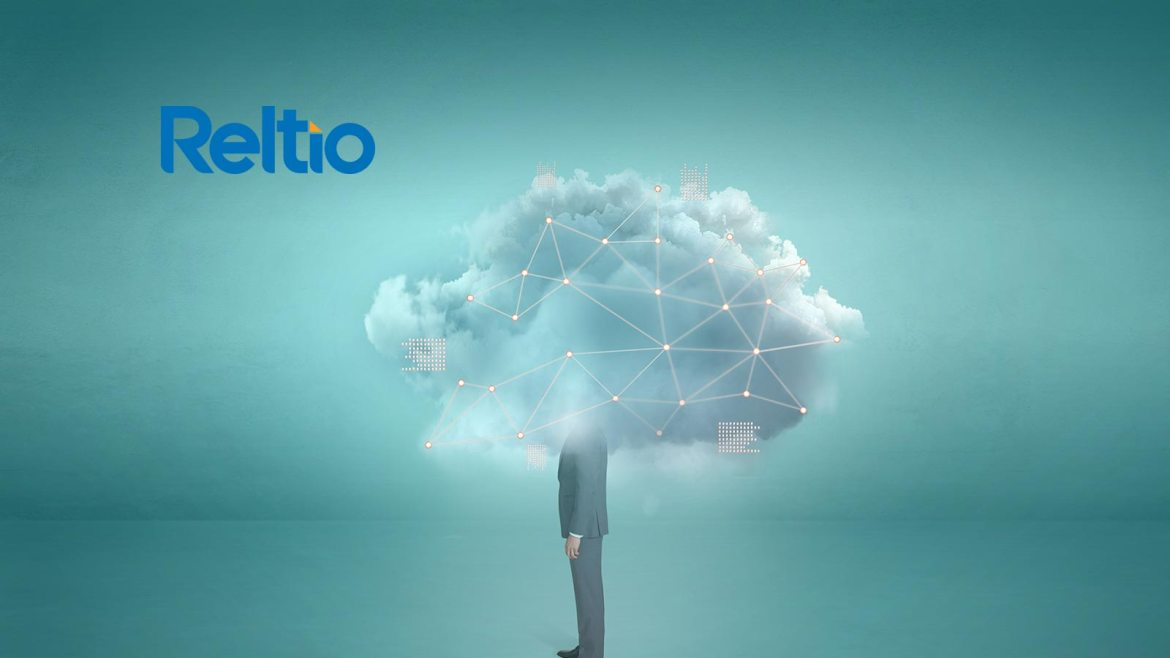 Reltio Launches Enterprise 360 Site Intelligence to Accelerate Clinical Trials