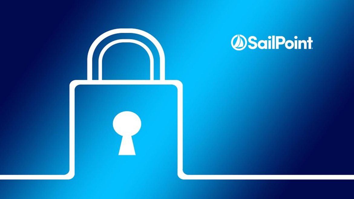 SailPoint Announces Intent to Acquire ERP Maestro, Uniting Identity Security with Separation-of-Duties Controls Monitoring