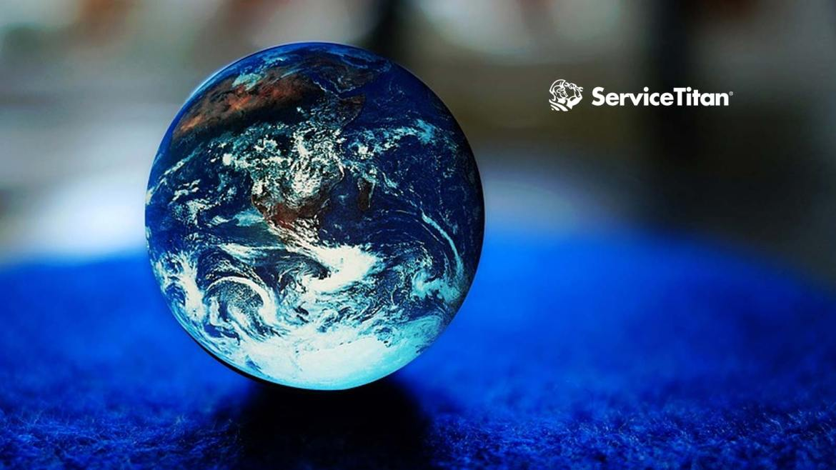 ServiceTitan Announces $500 Million Investment LED by Tiger Global Management and Sequoia Capital Global Equities