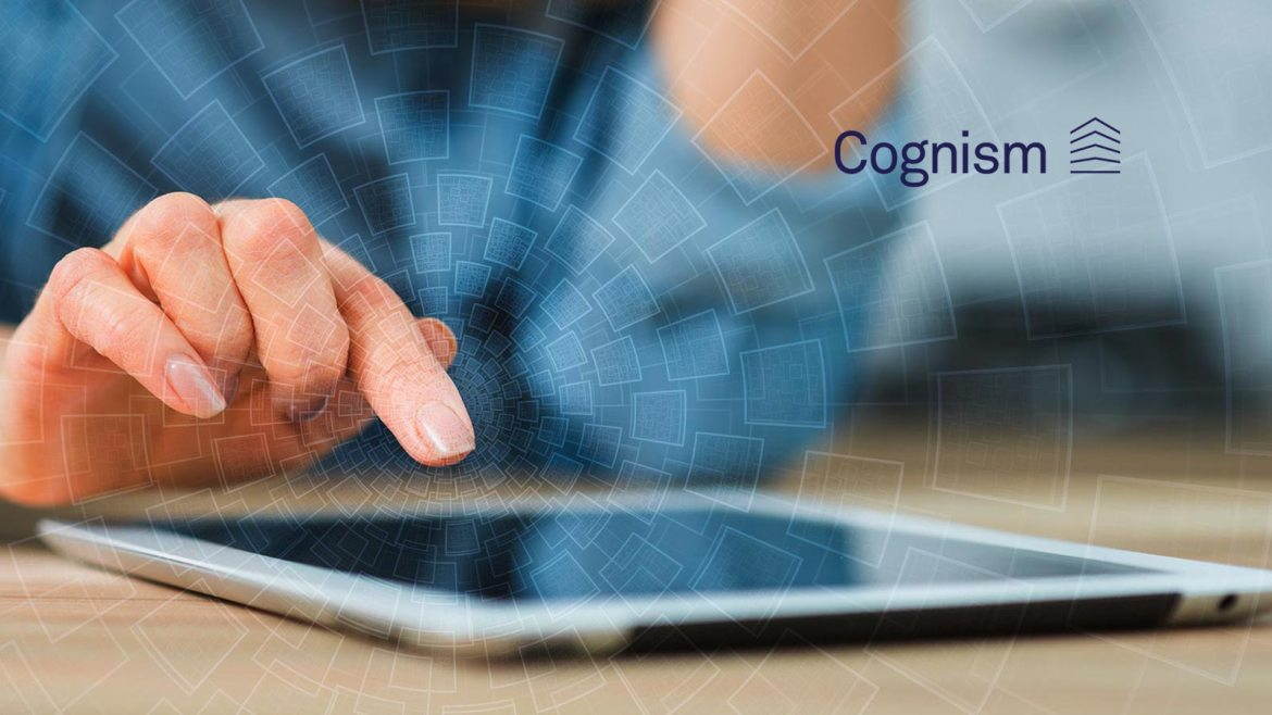 Cognism Raises $12.5 Million as European Expansion Continues