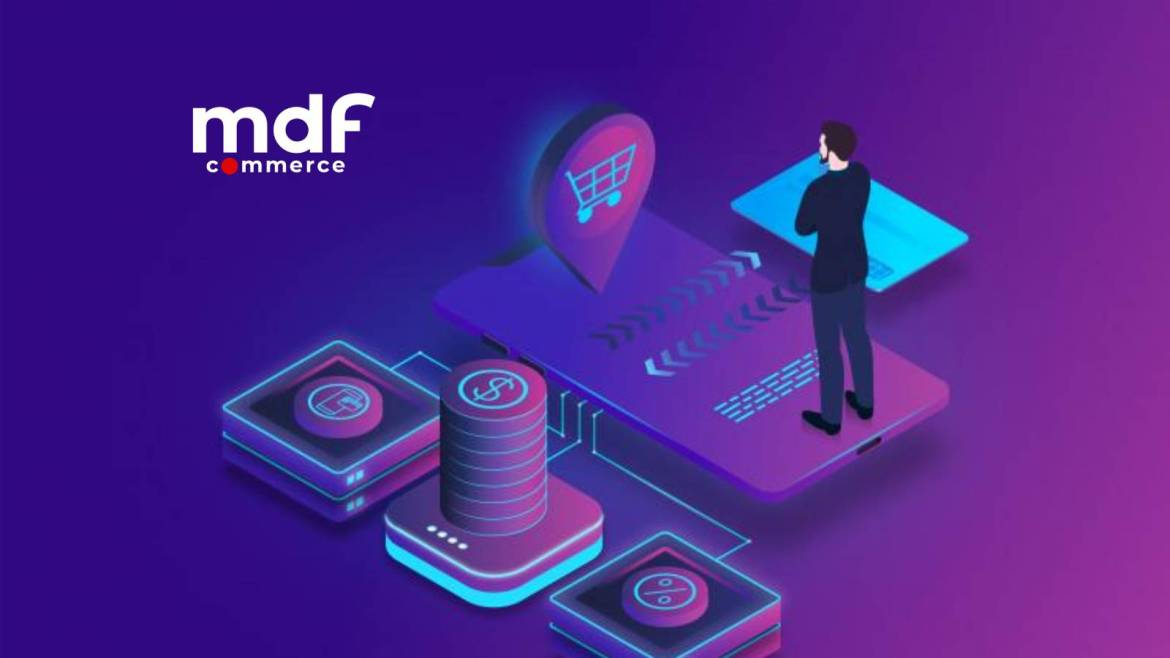 Mdf Commerce Adds Enhanced Collaboration Features to Its Contract Lifecycle Management Solution