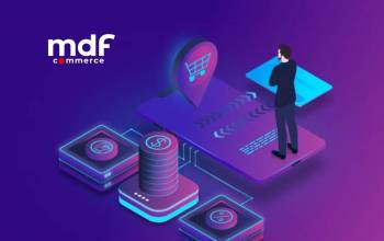 Mdf Commerce Adds Enhanced Collaboration Features to Its Contract Lifecycle Management Solution 2
