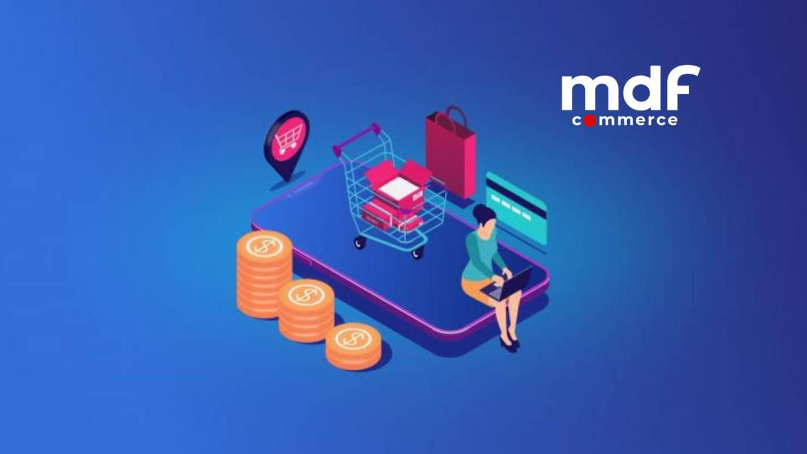 mdf Commerce and Contentserv Join Forces to Deliver a Seamless Product Data Experience to Customers