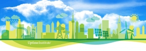 How data center operators can transition to renewable energy