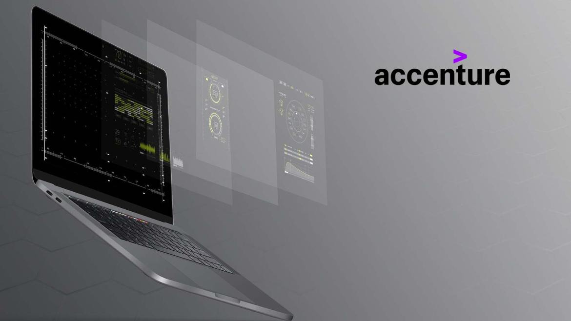 Accenture Completes Acquisition of Cygni to Expand Its Cloud First and Software Engineering Capabilities