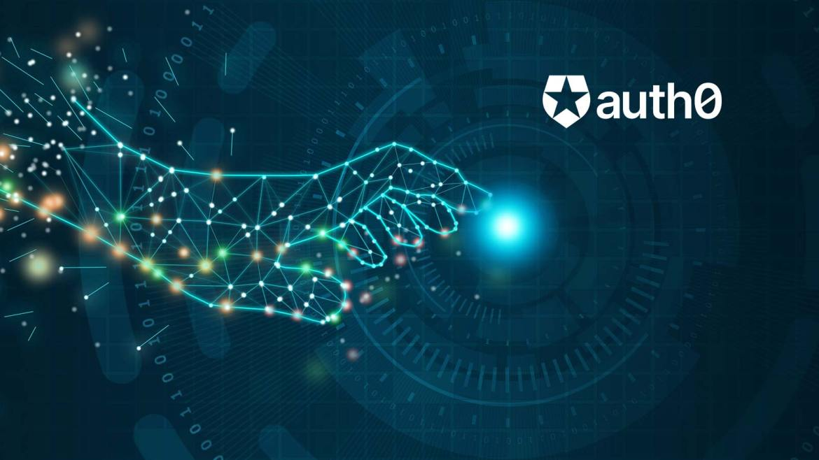 Auth0 Launches Organizations, Transforming the Way Enterprises Manage Business Customer Identity