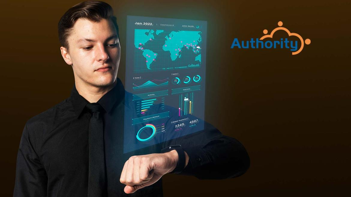 Authority Software Announces General Availability of Workforce Management Solution at Swpp