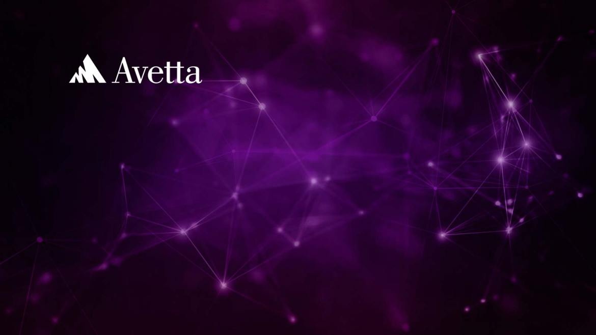Avetta Broadens Supply Chain Risk Management Services to Enable More Suppliers to Join the Network