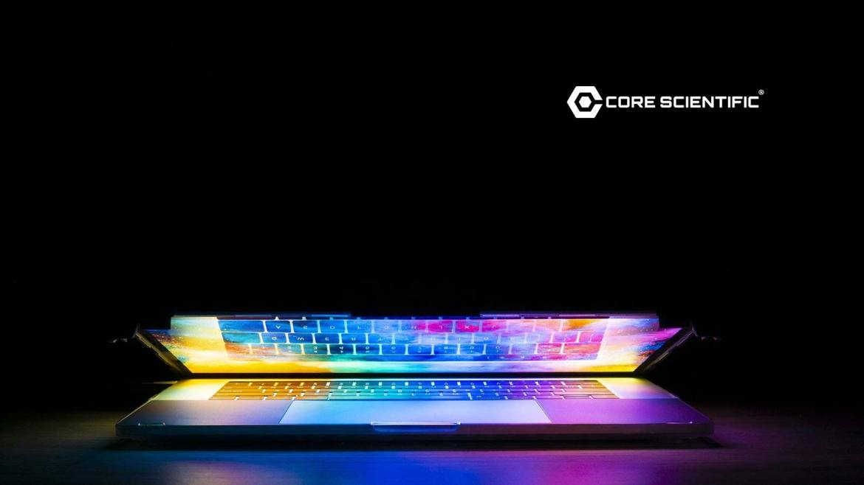 Core Scientific, San Diego Supercomputer Center Form HPC Partnership