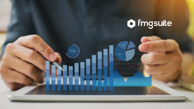 FMG Suite Announces Prospera as Newest Enterprise Partner