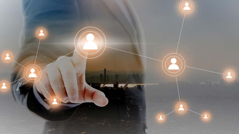 ThinkIQ Appoints Greg Ladd to VP Sales
