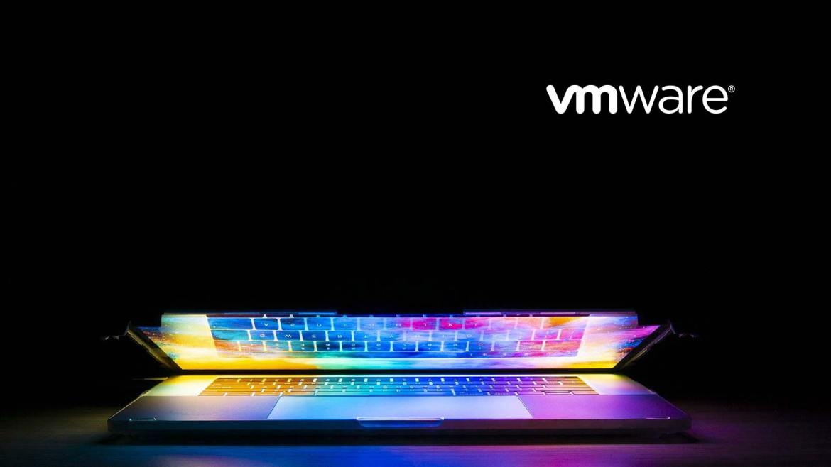 VMware and Dell Technologies Reach Agreement Regarding Spin-off