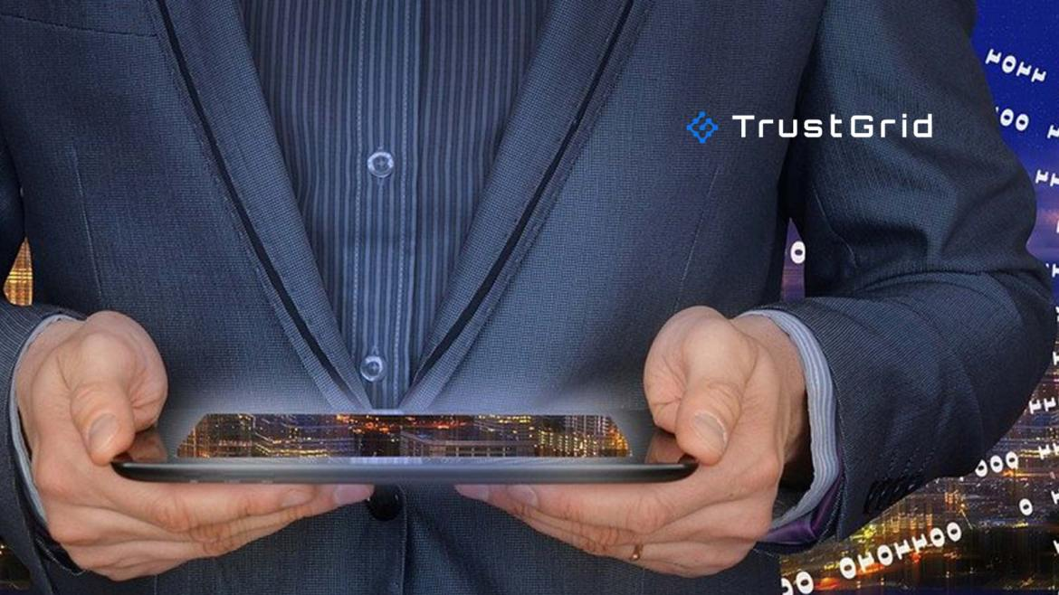 TrustGrid Develops Opt-In Vaccine Passport Application to Compliment its Secure Digital Ecosystem for COVID Vaccine Shipments