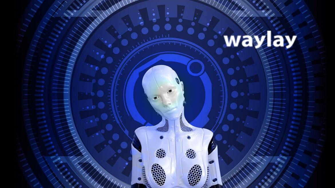 Waylay Announces Waylay IO, The First Low-Code Developer-Friendly Data Automation and Orchestration Platform