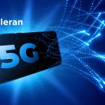 Accelleran, A Global Leader in 4G/5G Cloud-Native OpenRAN Platforms, Raises Series B Financing to Accelerate Its Growth in Support of Roll Out of 5G Networks Worldwide 1