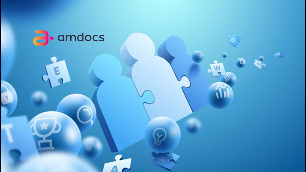 Amdocs Expands Strategic Collaboration with Microsoft to Boost Service Providers Journey to the Cloud