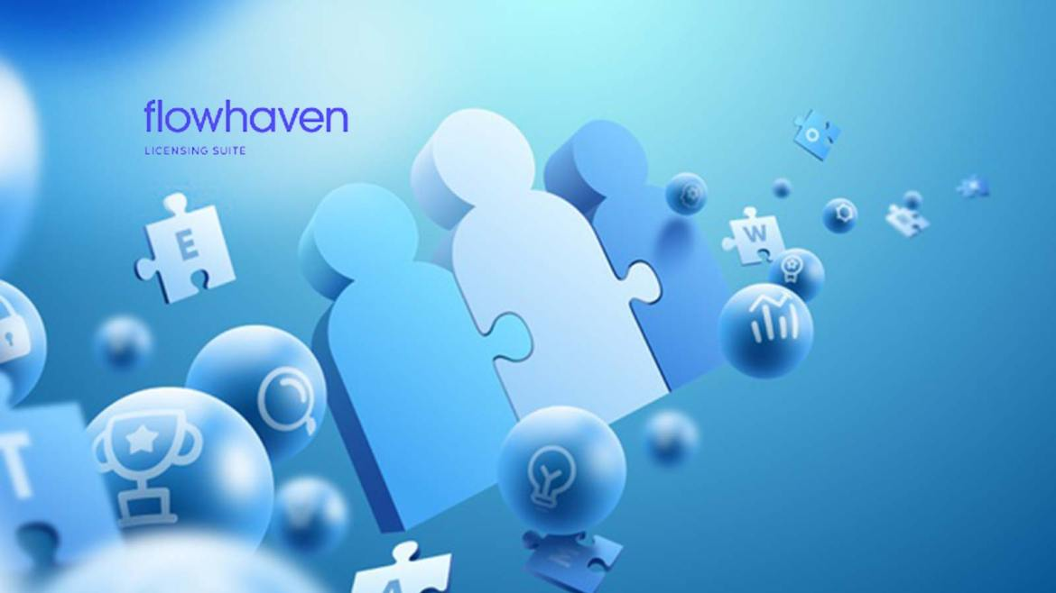 Brand Licensing Software Leader Flowhaven Bolsters North America Sales Team with Strategic Hires