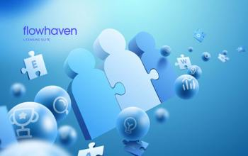 Brand Licensing Software Leader Flowhaven Bolsters North America Sales Team with Strategic Hires 1
