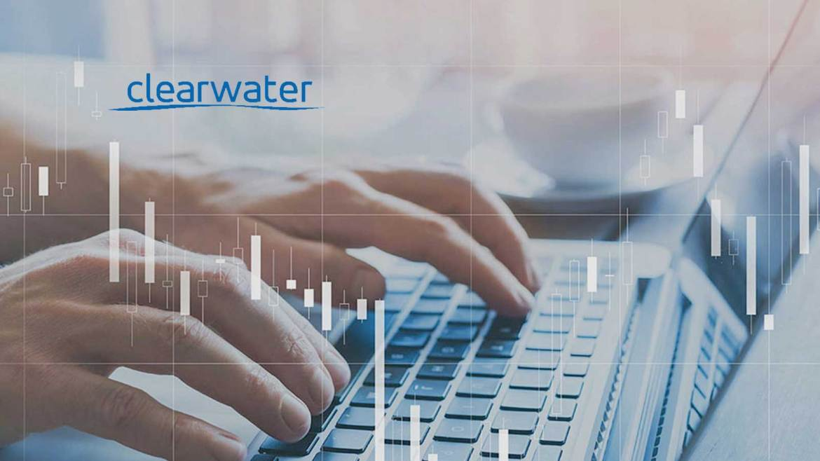 Clearwater Analytics Appoints Colin Clunie Head of EMEA Operations