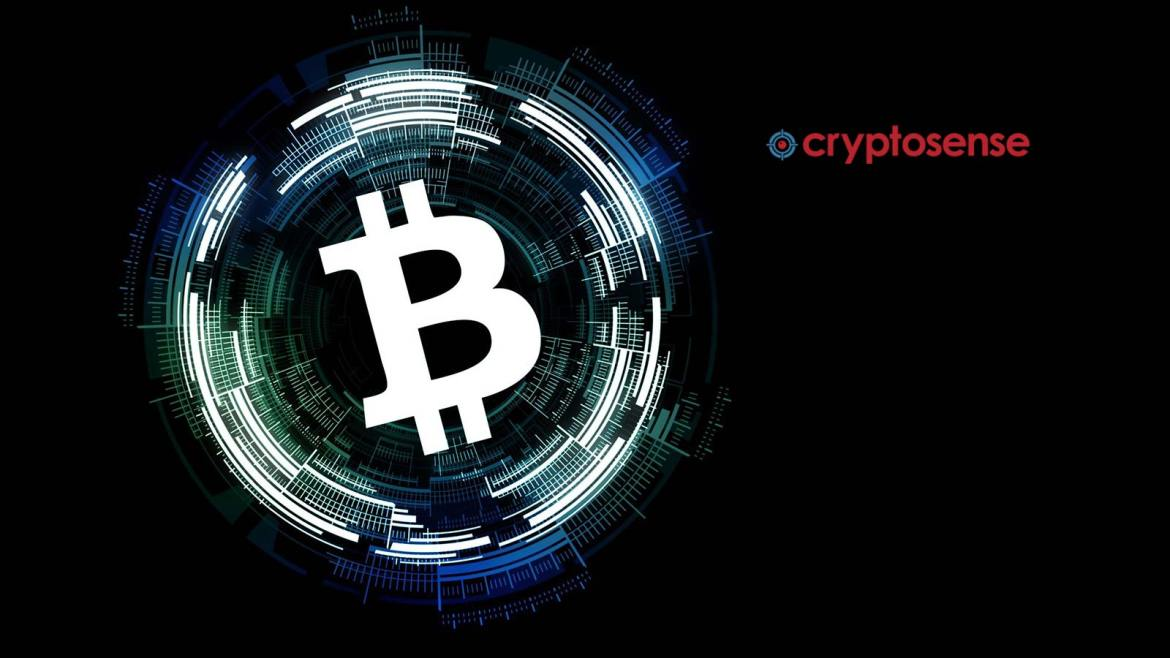 Cryptosense Raises $4.8 Million to Accelerate Its Cryptography Lifecycle Management Software