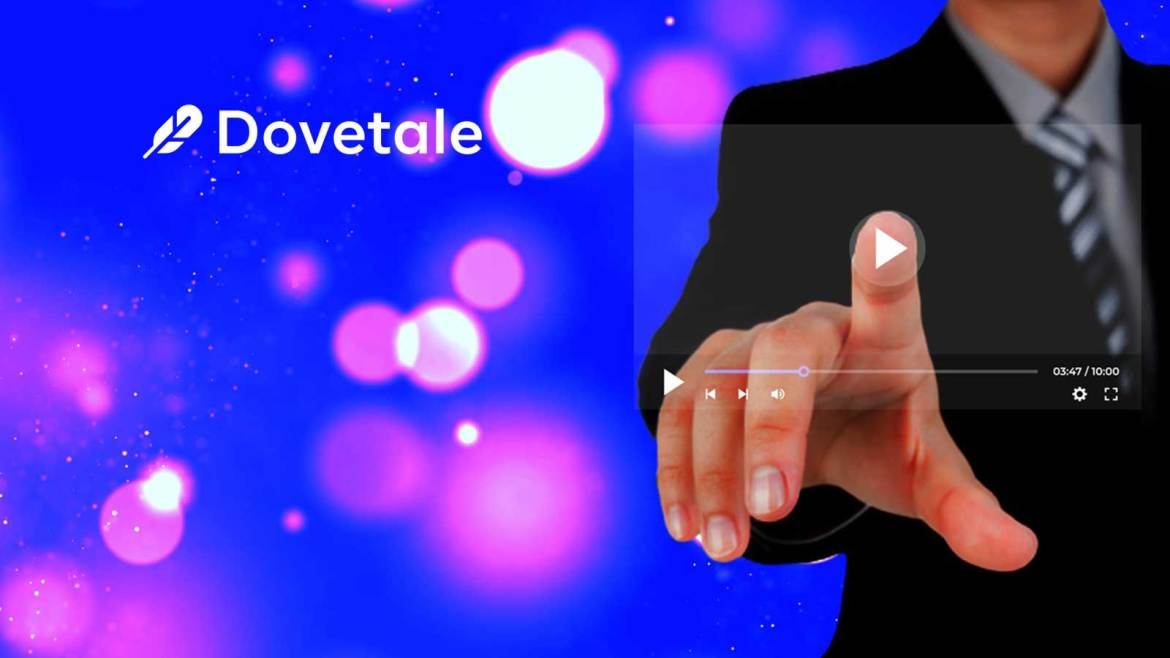 Dovetale Launches Shopify App and Pays Out More Than $1 Million to Creators in 3-Month Beta