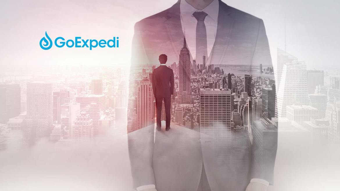 GoExpedi Appoints Michael Hanes as Senior Vice President of Sales
