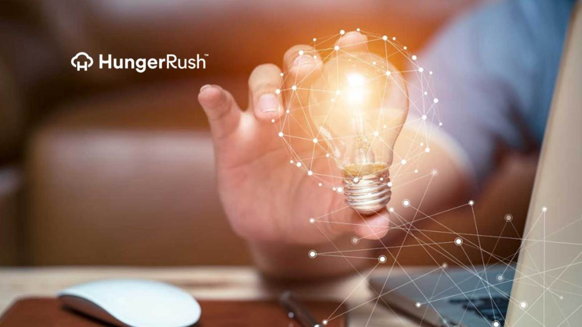 HungerRush Acquires Online Omnichannel Ordering and Digital Marketing Software Company 9Fold