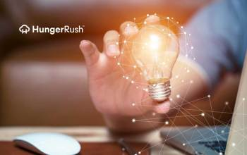 HungerRush Acquires Online Omnichannel Ordering and Digital Marketing Software Company 9Fold 1