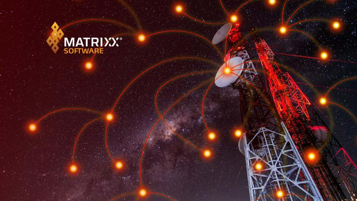 MATRIXX Software Achieves 5G Performance Benchmarks With IBM Cloud for Telecommunications