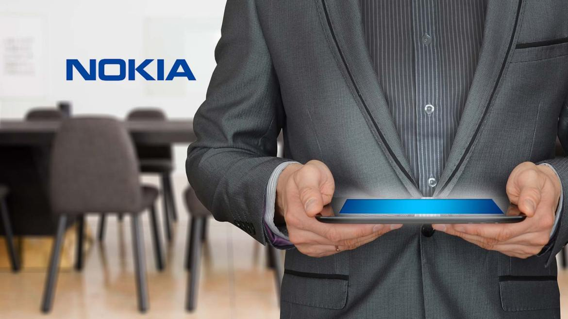 Nokia to help transform PLDT and Smart's Nationwide Network and Standardize Virtualization Environment