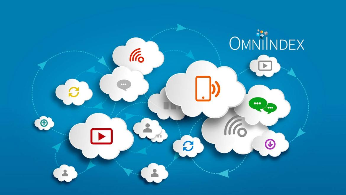 OmniIndex Now Available in the Oracle Cloud Marketplace