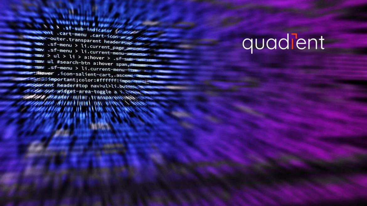Quadient's Accounts Receivable Automation Solution YayPay Joins Sage Marketplace to address Small and Medium Businesses Needs
