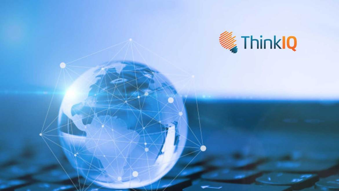 ThinkIQ Announces VisualOps Solutions to Suite of Products