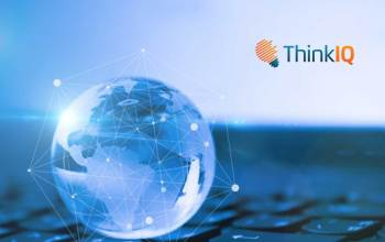 ThinkIQ Announces VisualOps Solutions to Suite of Products 3