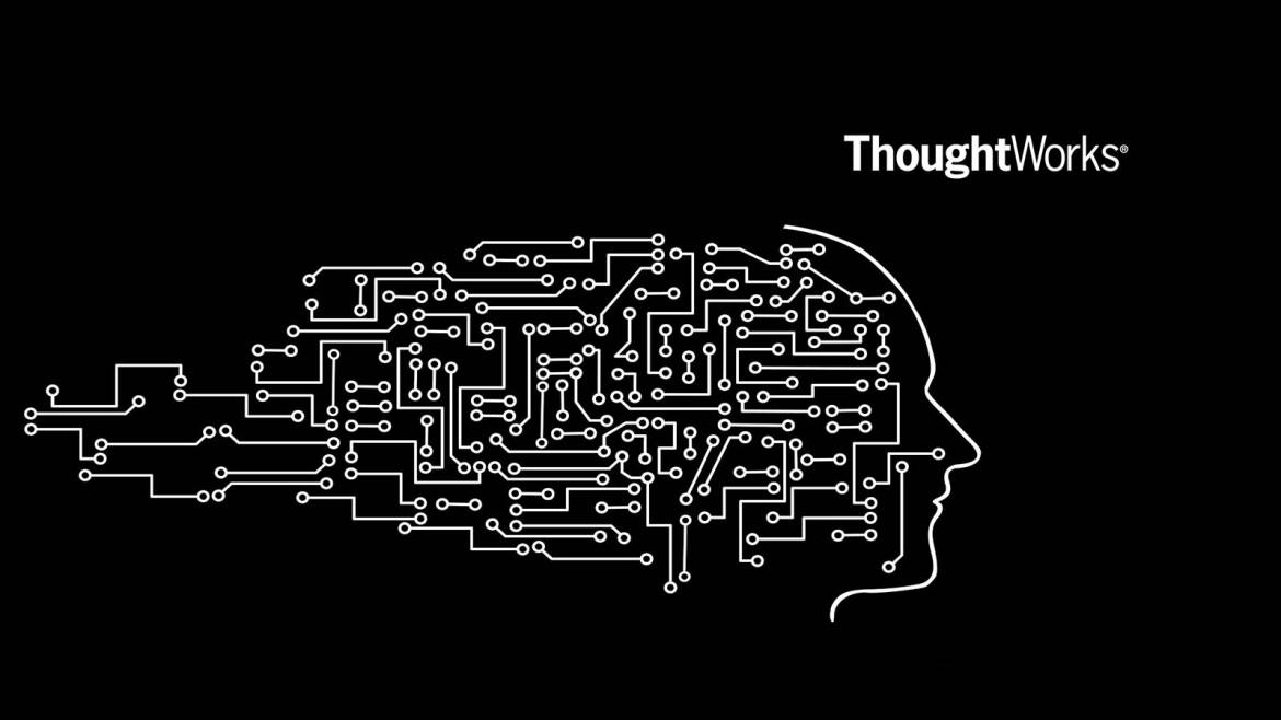 ThoughtWorks Report Reveals Key Success Factors in Digital Transformations