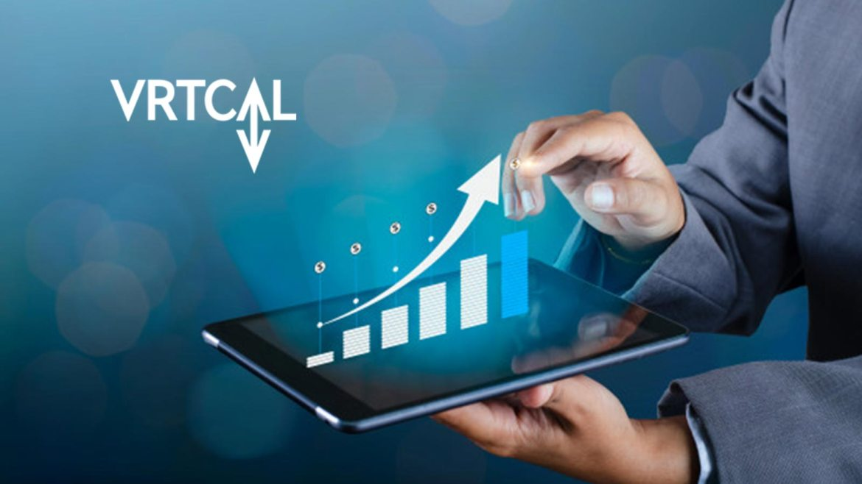 VRTCAL VAST Mediation Enhances SaaS Services