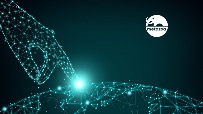 "Metazoa Announces ""Smart Deploy"" Automation for Leading Salesforce Org Management Tool Snapshot"
