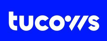 Tucows reports earnings and domain business growth