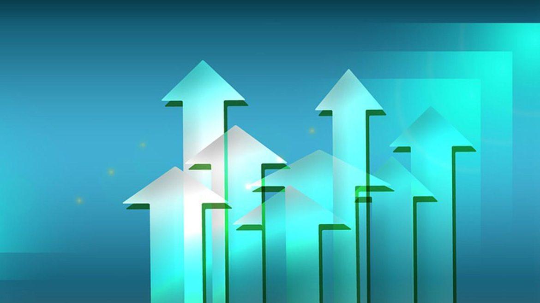 Good, Better, Best: Evaluating e-Commerce Analytics Tools