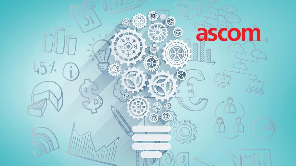 Ascom Expands Unite Software Ecosystem With Launch Of Unite Collaborate Application