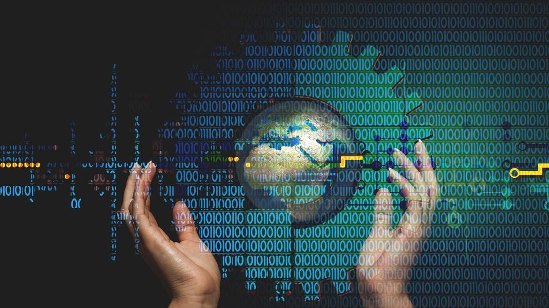 CMU Software Engineering Institute Announces Establishment Of New AI Division, Names Director