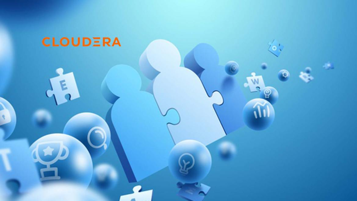 Cloudera Agrees To Acquire SaaS Companies Datacoral And Cazena