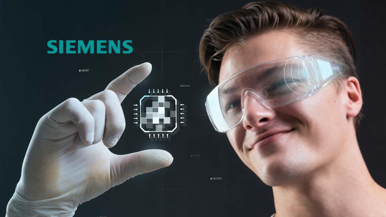 DENSO Deploys Siemens' Software Portfolio for Digital Transformation of Automotive Product Design
