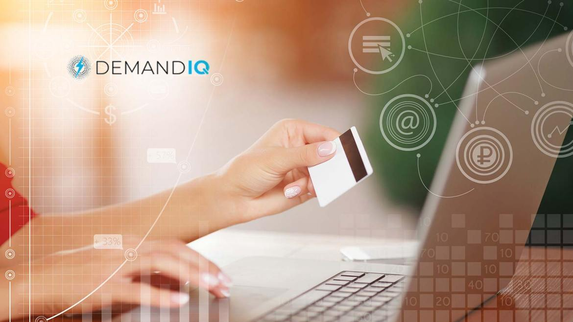 Demand IQ Releases Spanish Language Feature For Its Solar Marketing And eCommerce Platform To Address The Underserved Hispanic Solar Market