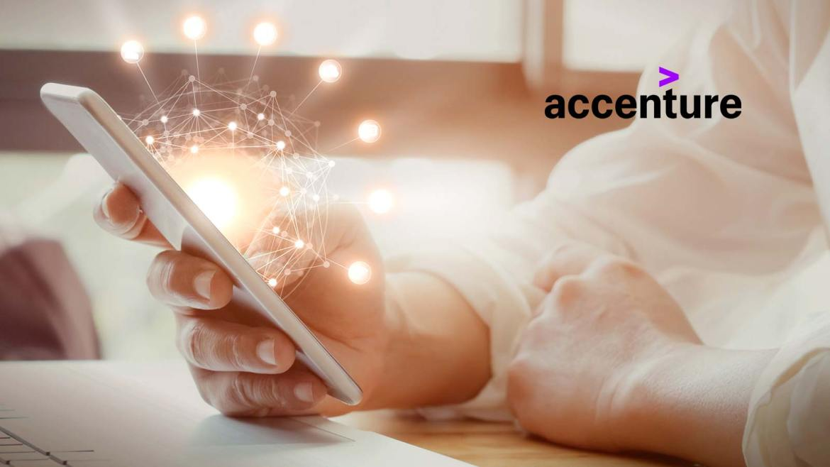 HFS Ranks Accenture the No. 1 Provider for ServiceNow Services